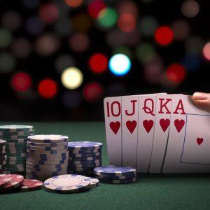 Beating Online Poker Best Online Poker Sites