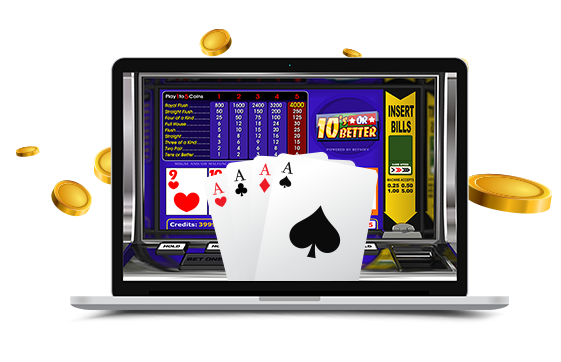Online Poker Download Tips